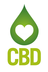 CBD coffee boss logo